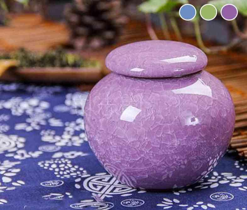 Cremation Urns Human Pets Ashes Urn, Keepsake, Casket Memorials