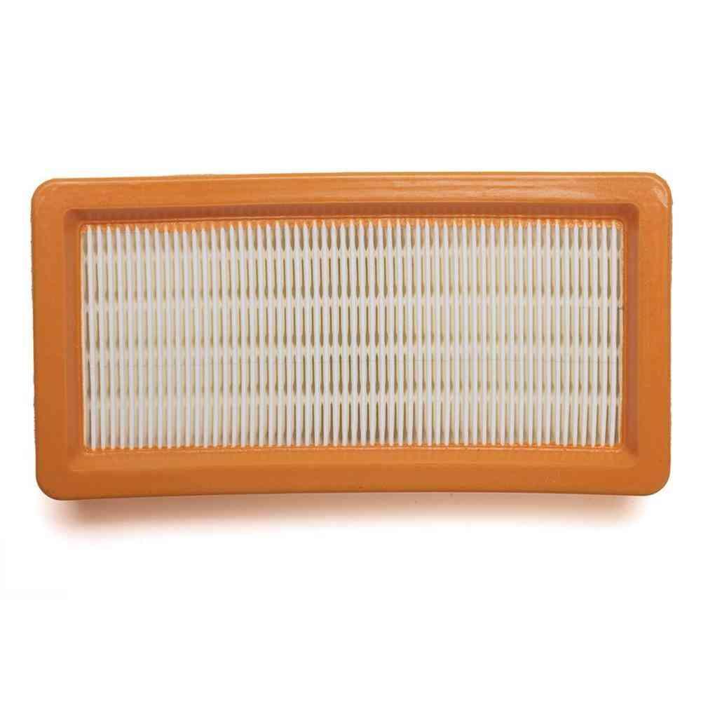 Karcher Hepa Filter For Ds5500/ Ds6000/ Ds5600/ Ds5800