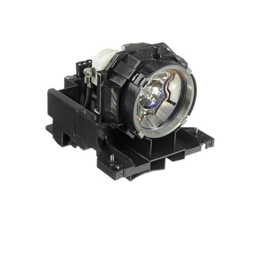 Sheng Projector Lamp