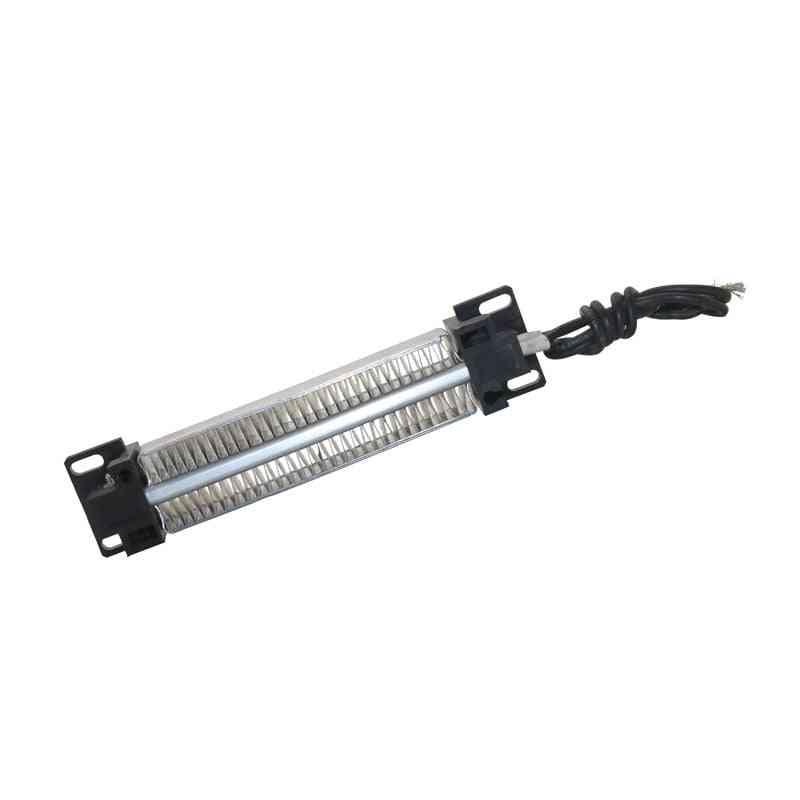 150w Ptc Air Heater Heating Element