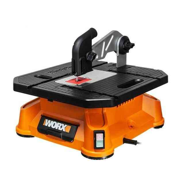 Chainsaw Cutting Machine Sawing Tool