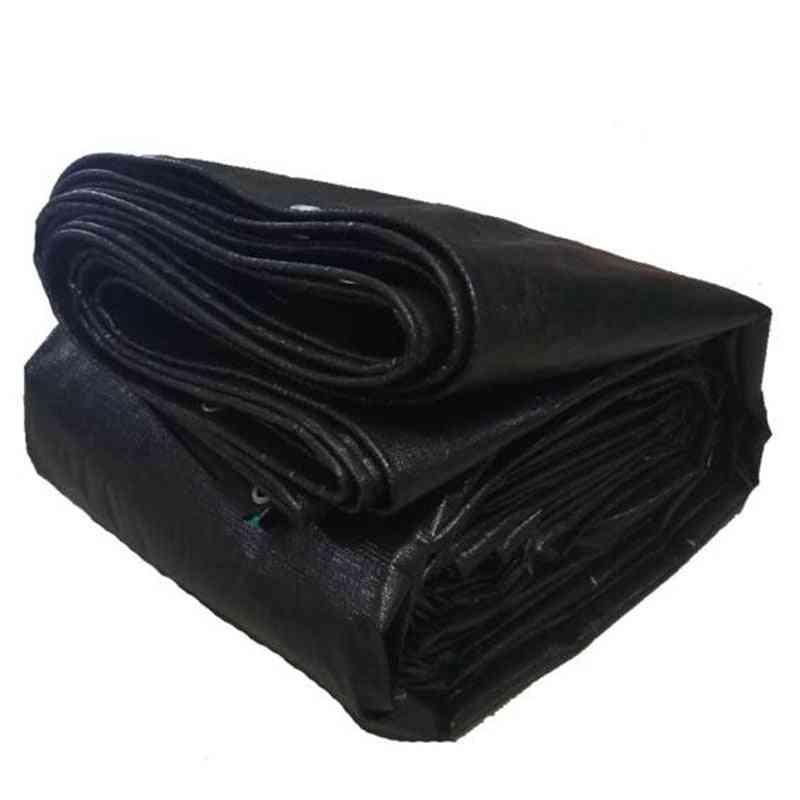 Rain Sail Outdoor Protection Sunscreen Cloth