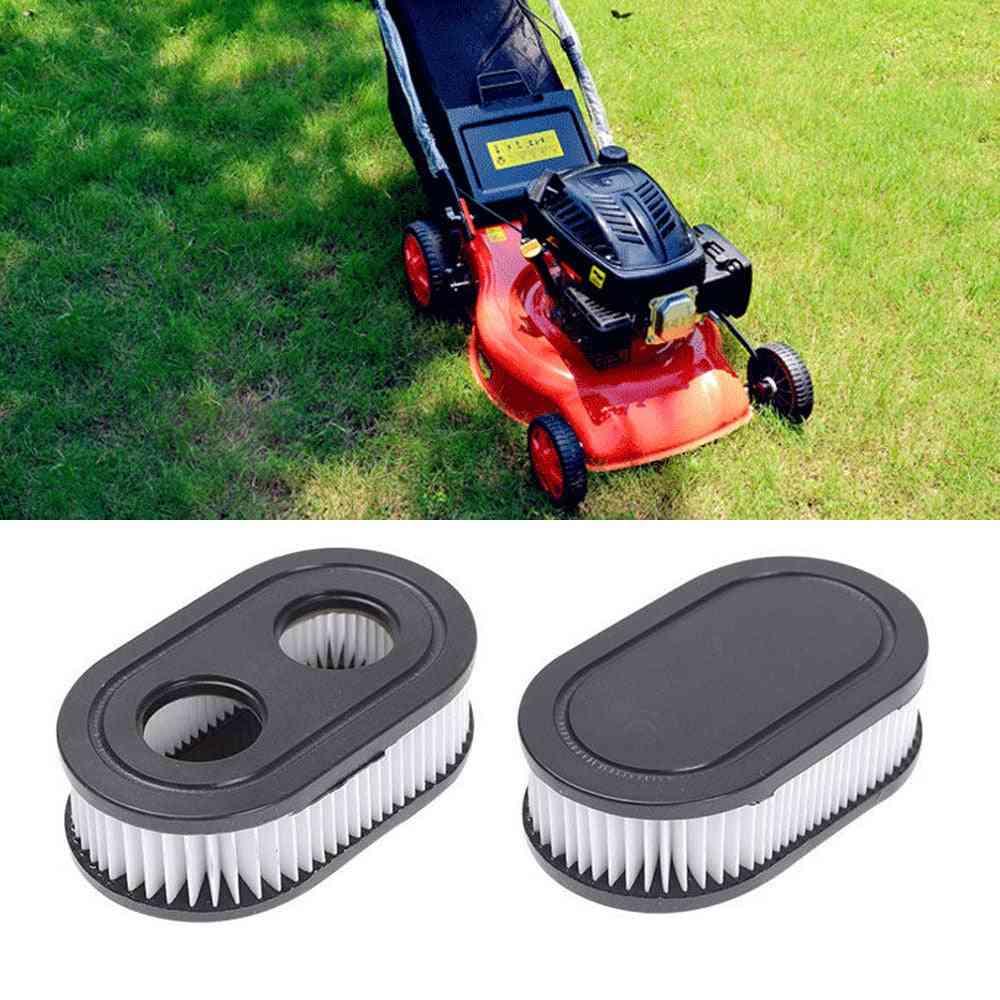 Lawn Mower Air Filter