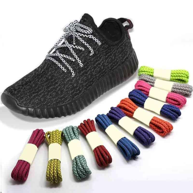 Sneaker Shoestring