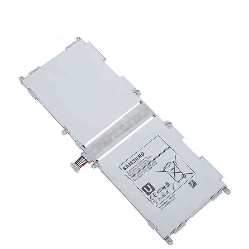 Tablet Battery For Samsung Galaxy