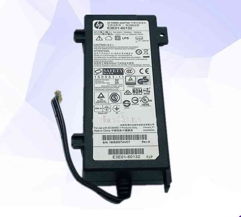 Power Supply For Hp Officejet