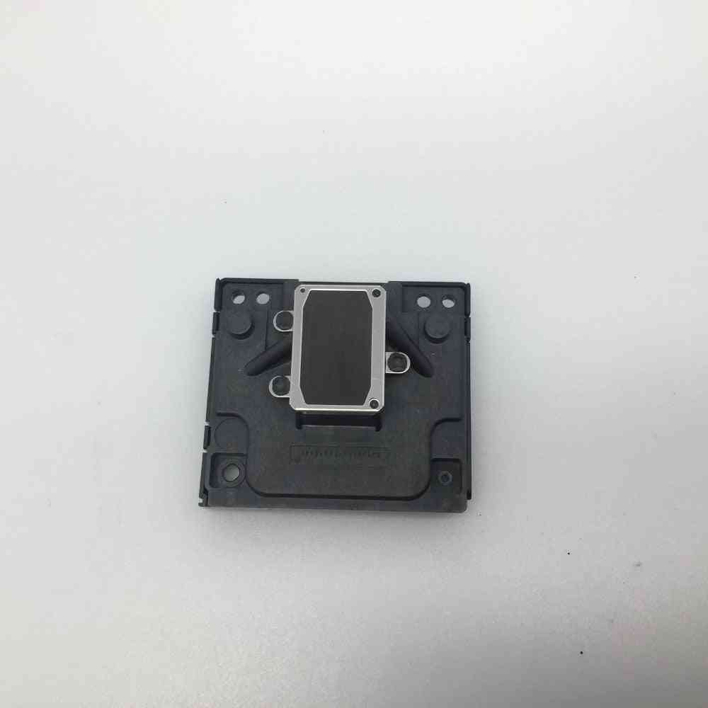 Print Head Compatible Use For Epson Printers
