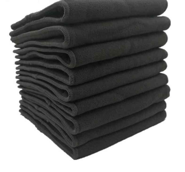 Super Absorbent Reusable Adult Cloth