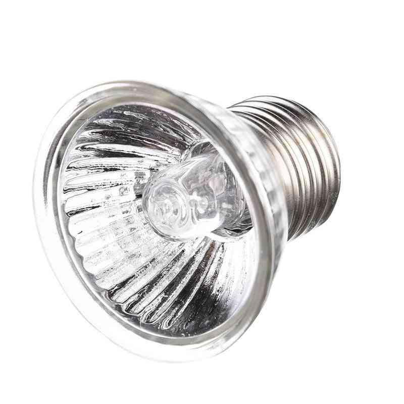 Adjustable Uvb Turtle Sunburn Lights