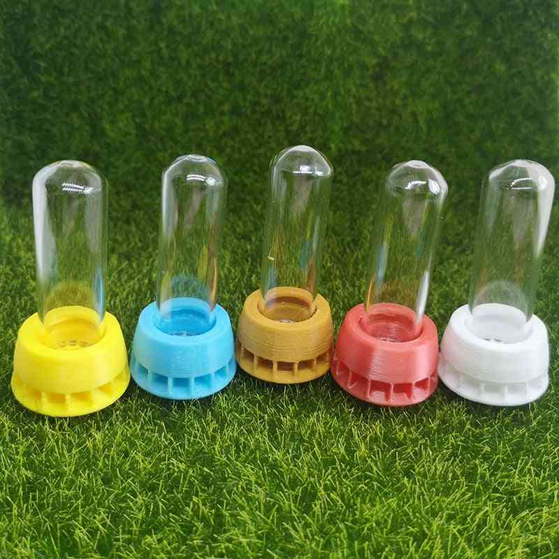 Ant Farm 3d Water Feeder