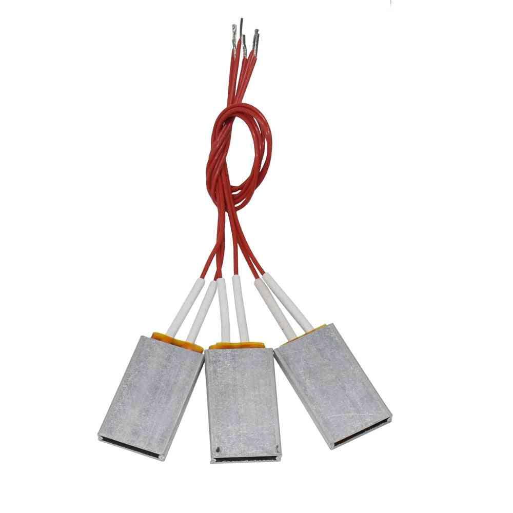Heating Element Hair Dryer Accessorie