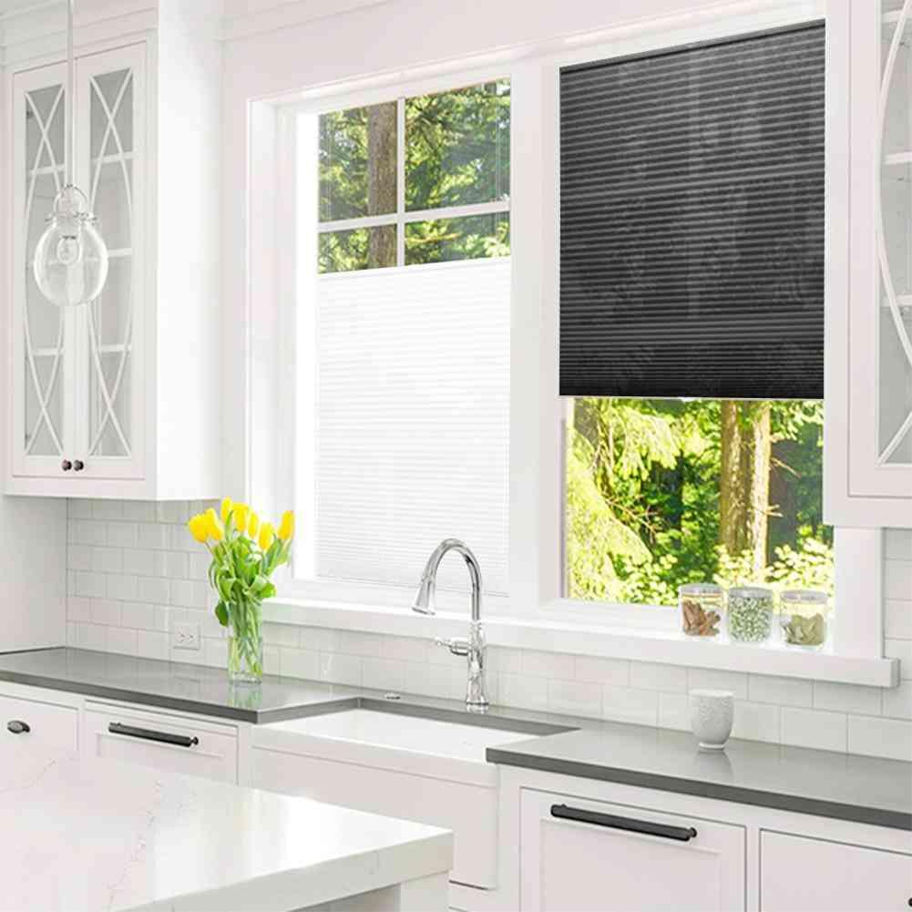 Bathroom Windows Curtains Shades For Living Room Window Door Decor Home