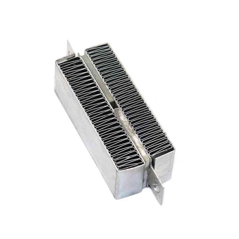 Heater Accessories Ventilation Thermostat Heating Pads