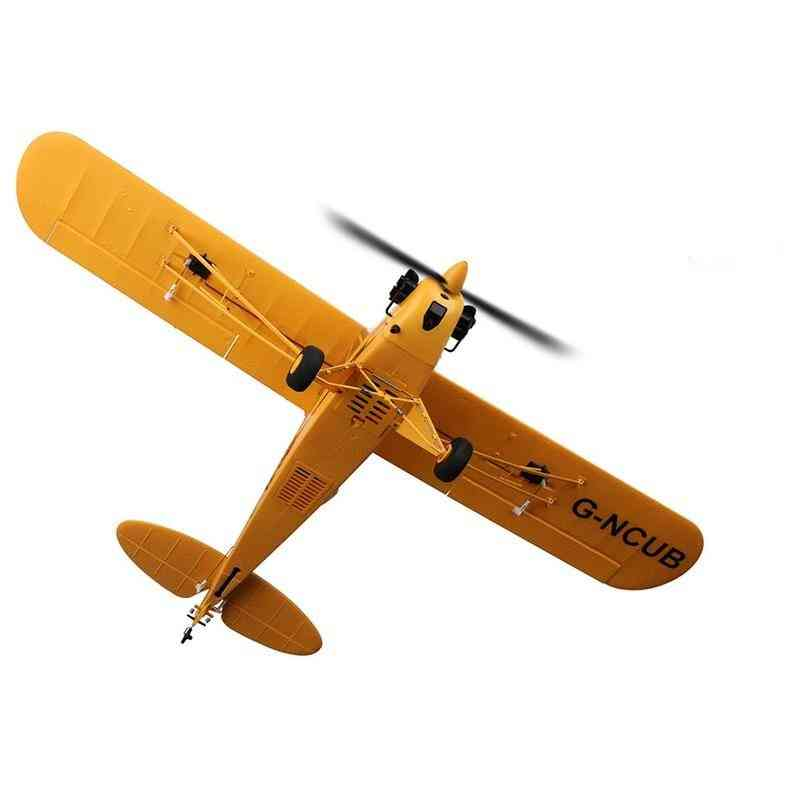 Xk A160- 3d/6g System Wingspan, Epp Rc Rtf Radio Control, Airplane (airplane)