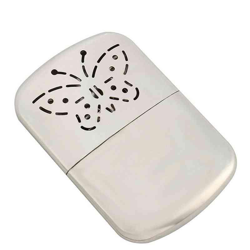 Portable Pocket Handy Warmer