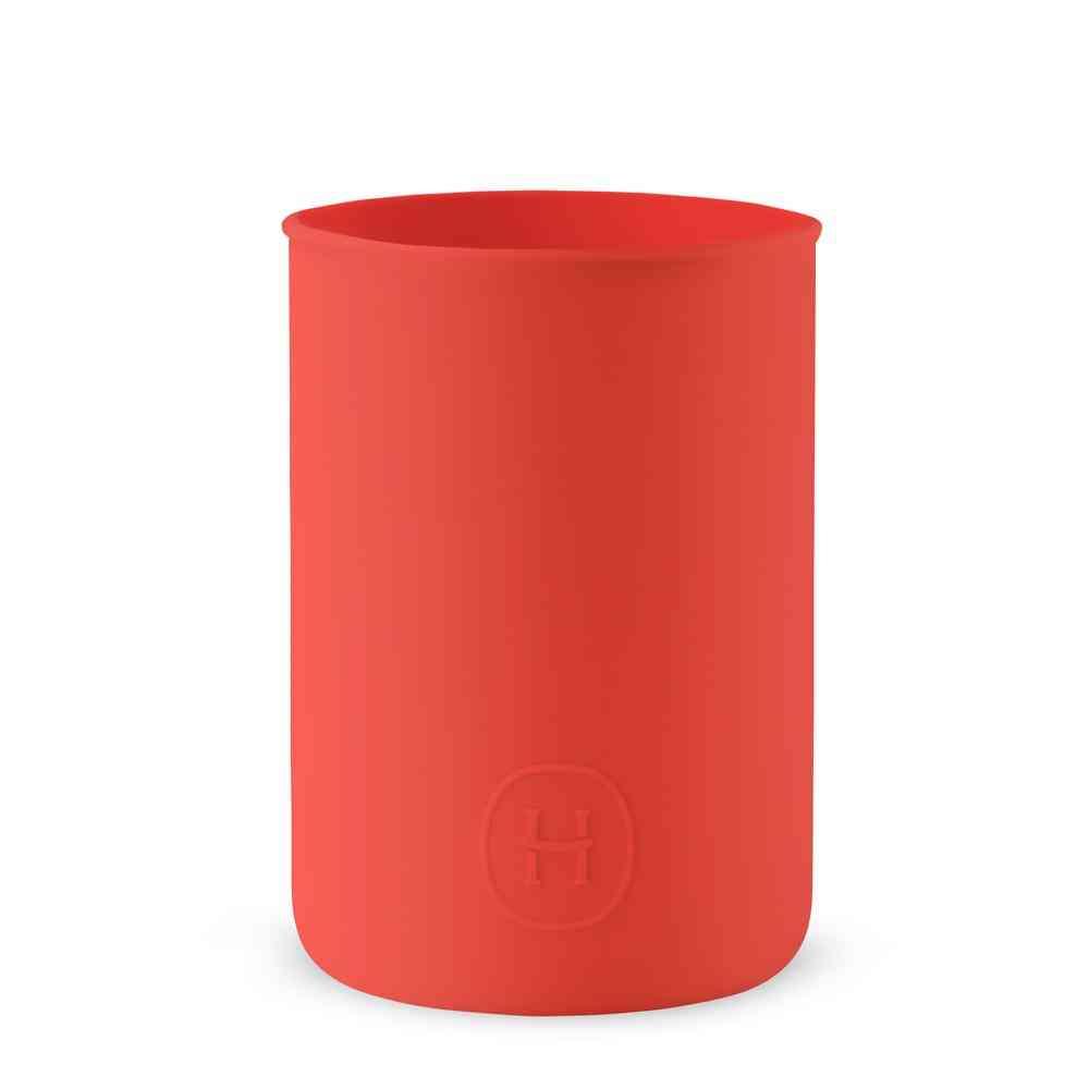 Silicone Sleeve - Fashion Drinkware