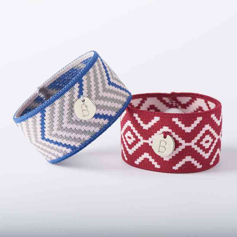 Nausea Relief Bracelets