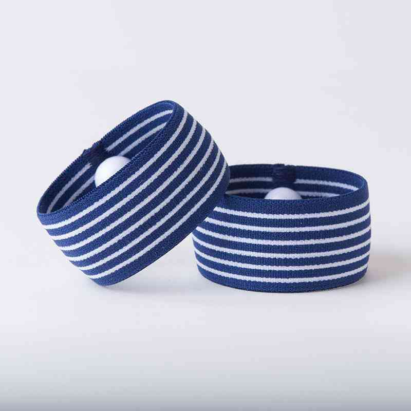 Monterey Duo Nausea Relief Bracelets