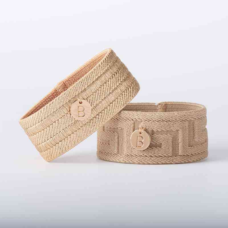 Sofia + Ana Nausea Relief Bracelets