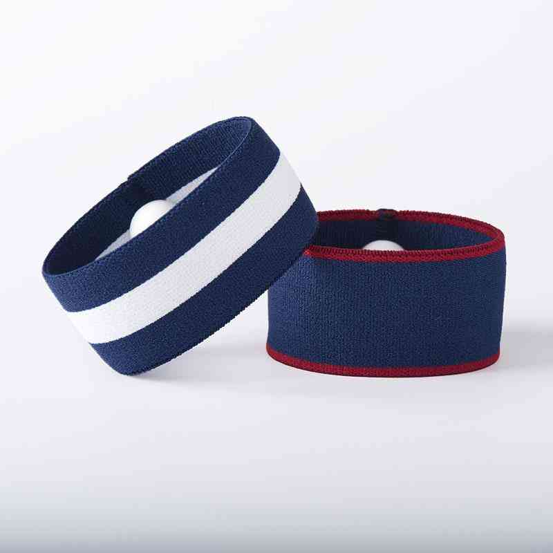 Nantucket + Easton Nausea Relief Bracelets