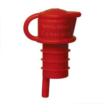 Wine Corkers