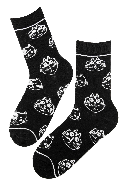Cotton Socks For Women