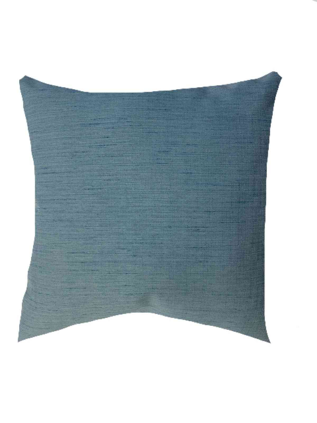 Poly Filled Pillow