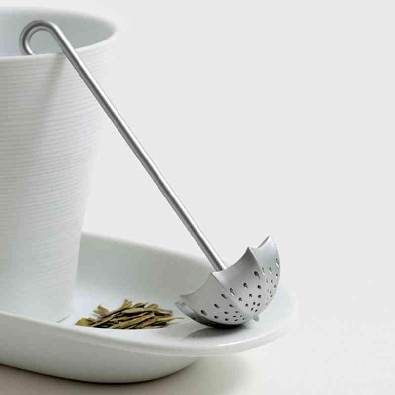 Umbrella Shaped Tea Infuser