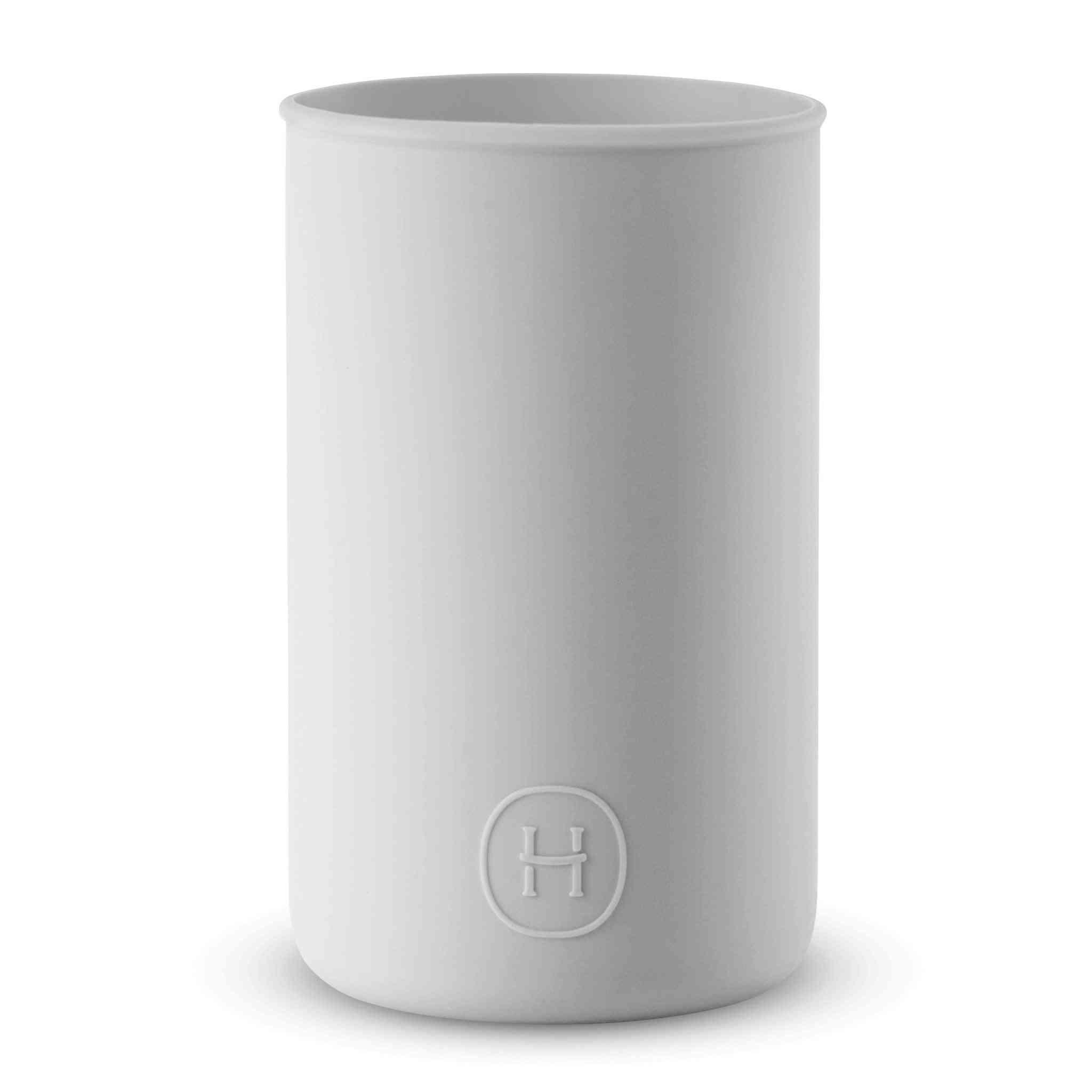 Silicone Sleeve Drinkware