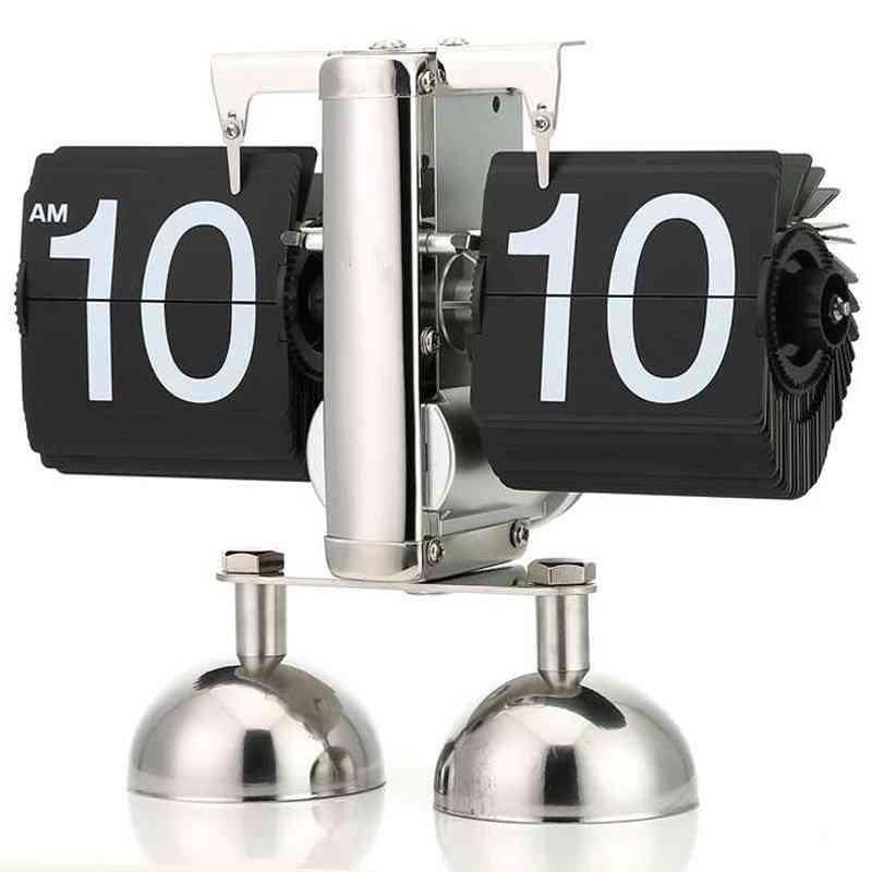 Desktop Flip Clock