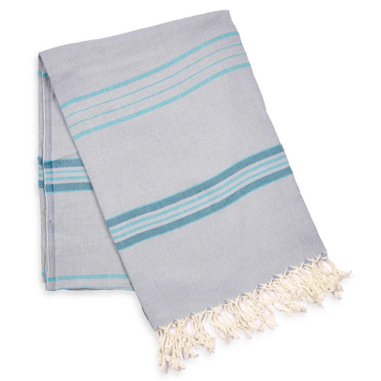 Antalya Spa/beach Towel