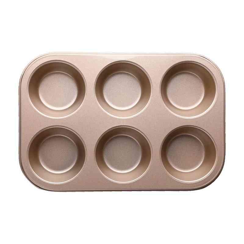 Stainless Steel Nonstick Baking Pan