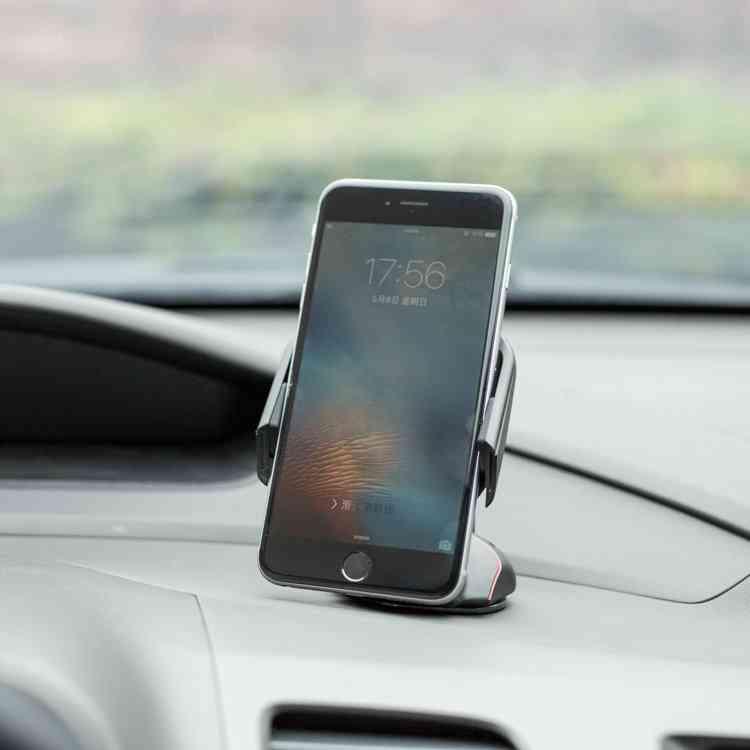 Foldable Car Phone Holder