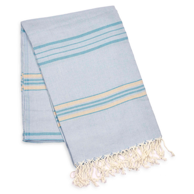 Spa/beach Towel