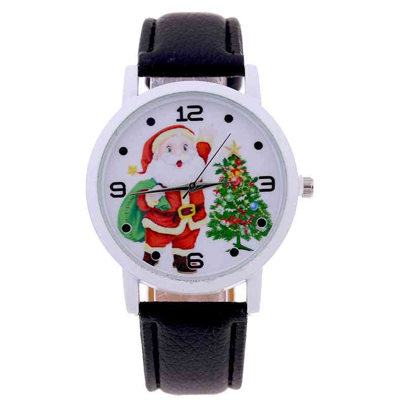 Christmas Gift Watches