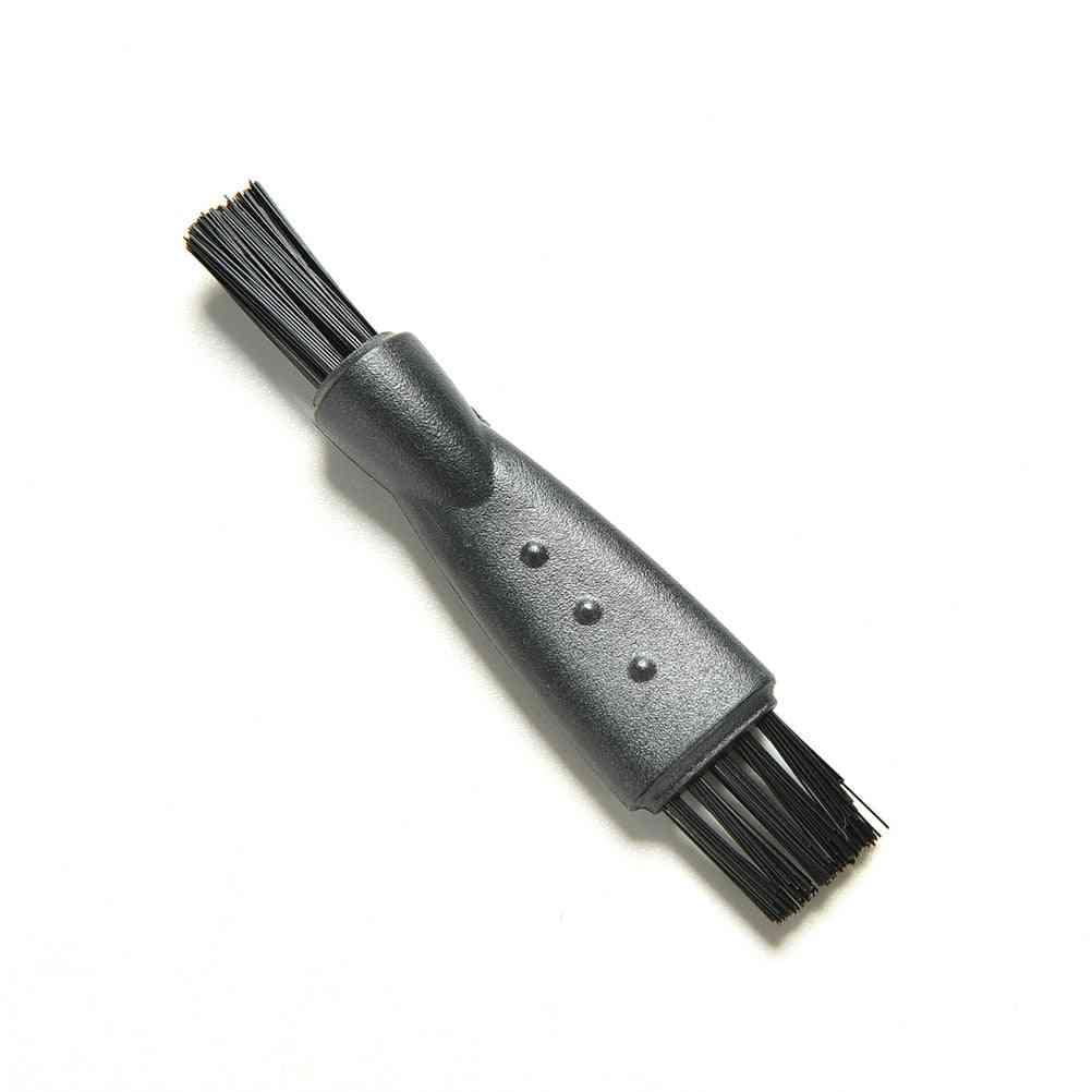 Nylon Portable Cleaning Brushes
