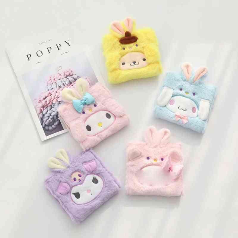 Children Cotton Bag