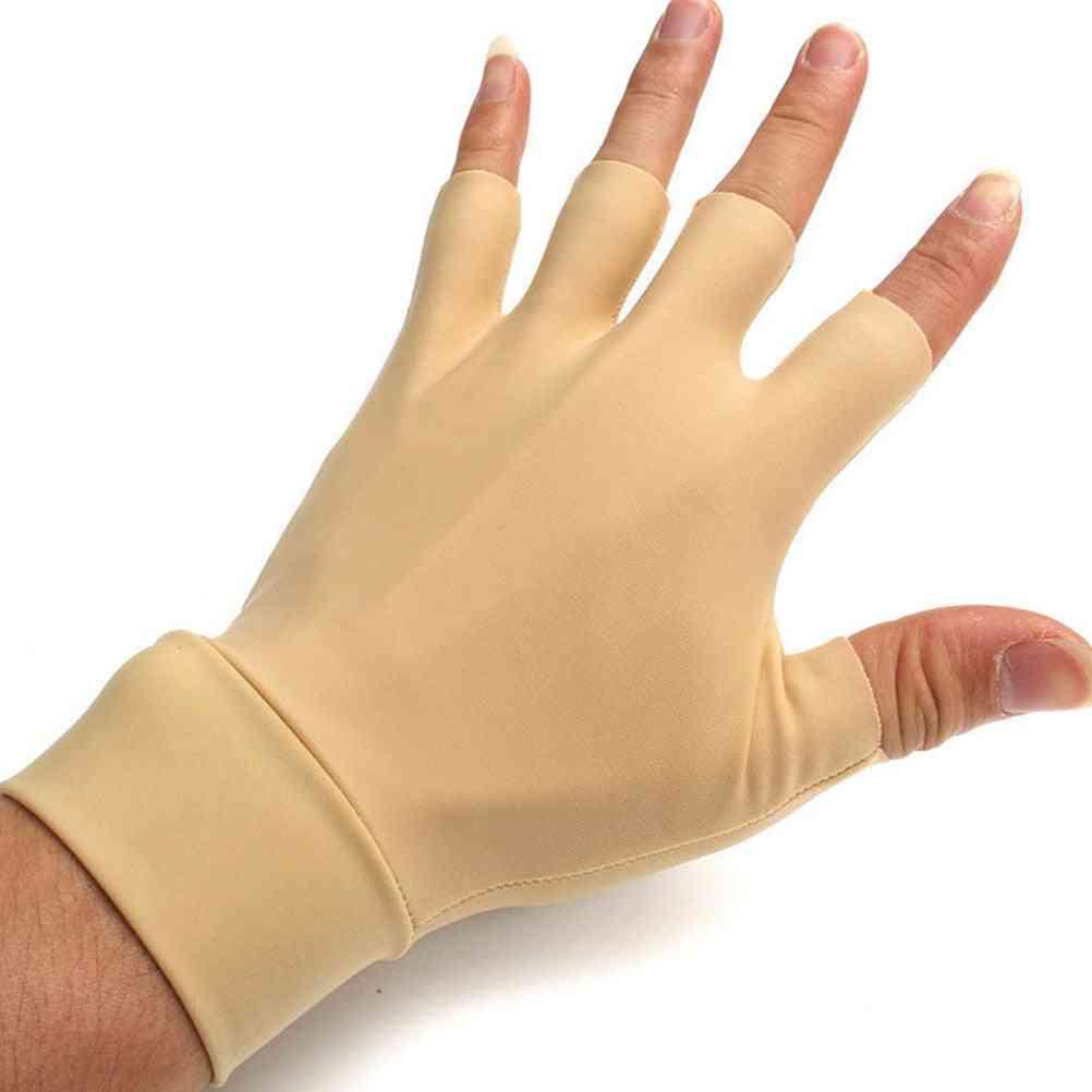 Arthritis Relief Fitness Gloves