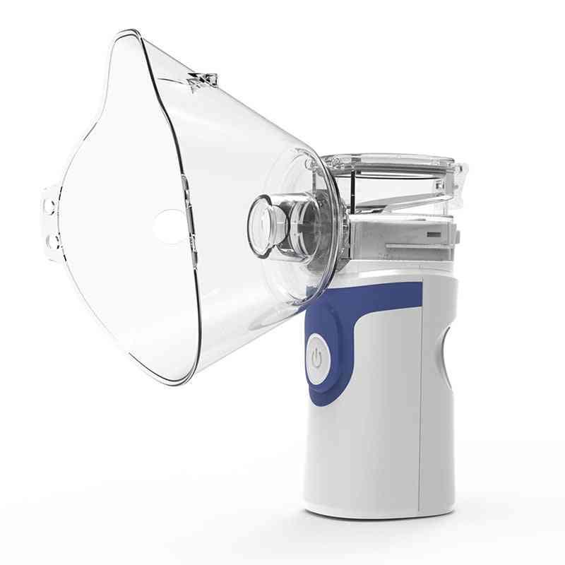 Health Care Inhale Nebulizer