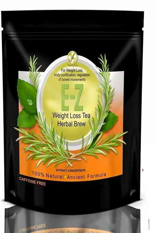 Pure Natural Slimming Products For Weight Loss And Belly Fat Appetite Control Body