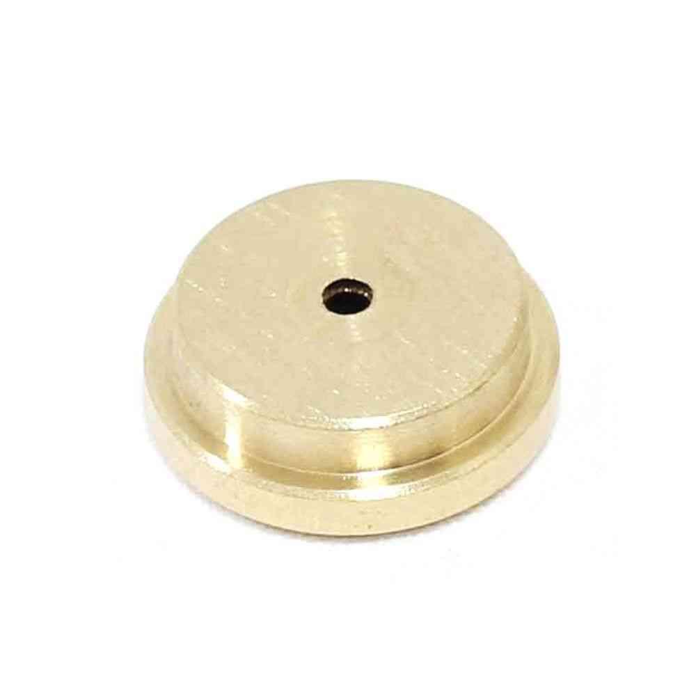 1pcs Mr-9 Battery Adapter For Film Camera & Exposure Meter