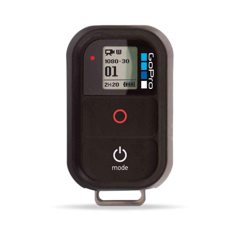Wifi Remote Control Armte-001 Smart Remote For Gopro Hero