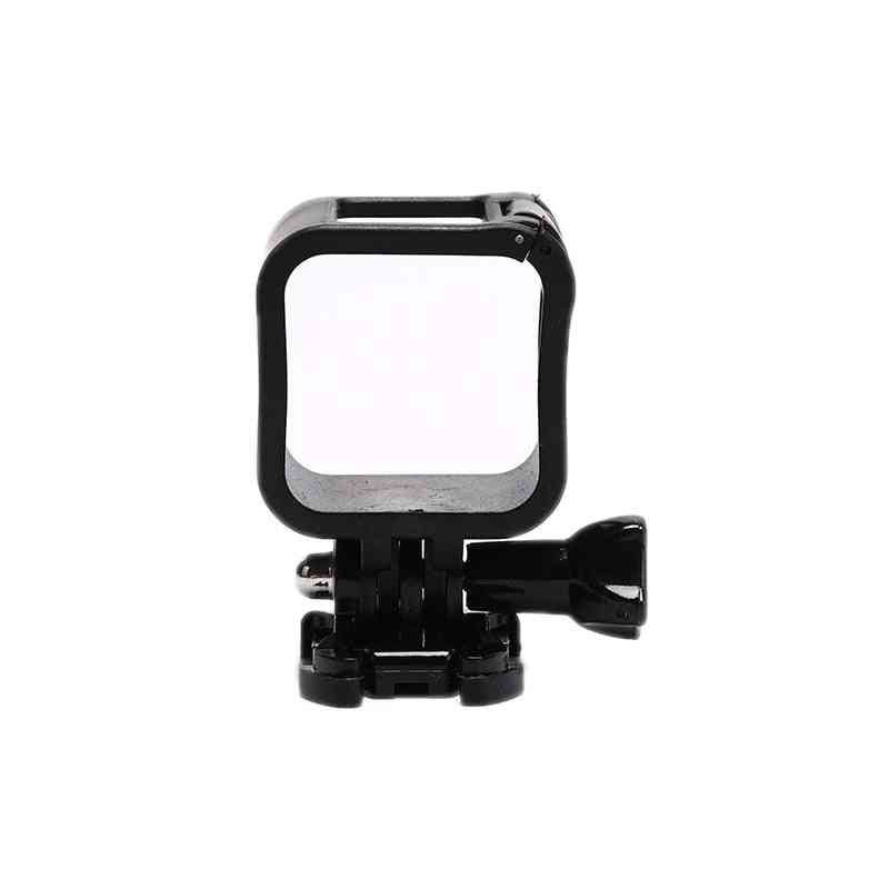 1pc Border Protector Protective Frame Case For Gopro 4 5 Camera Accessories