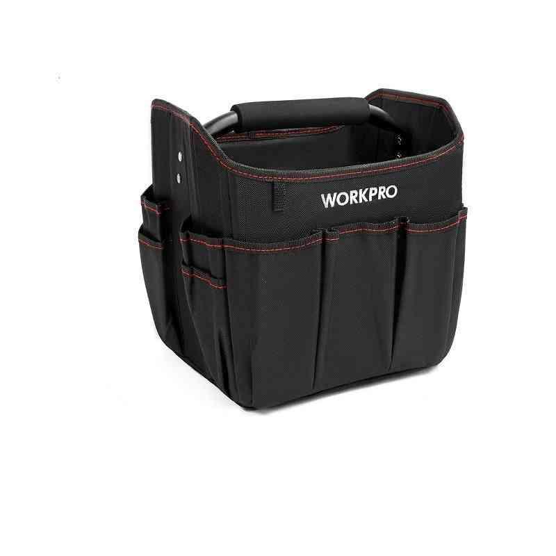 Tool Kits Shoulder Packing Bag