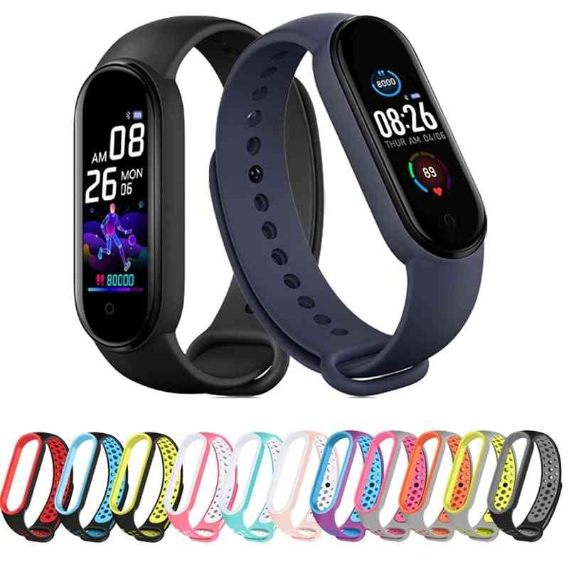 Smart Watches Band, Sport Fitness Tracker