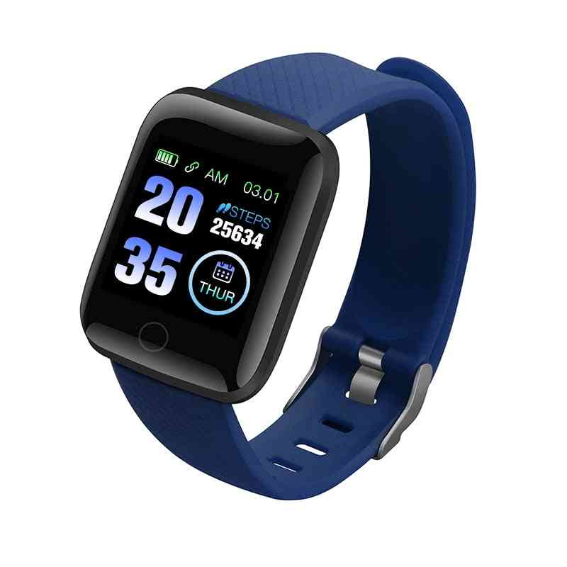Smart Watches, Heart Rate Wristband