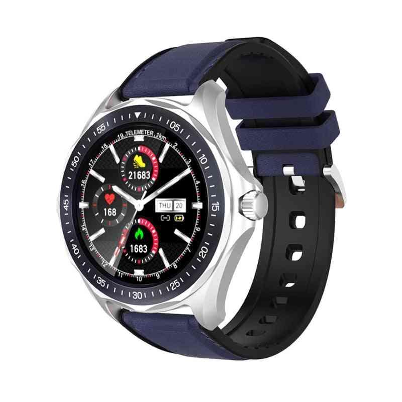 Men & Women's Smart Watches