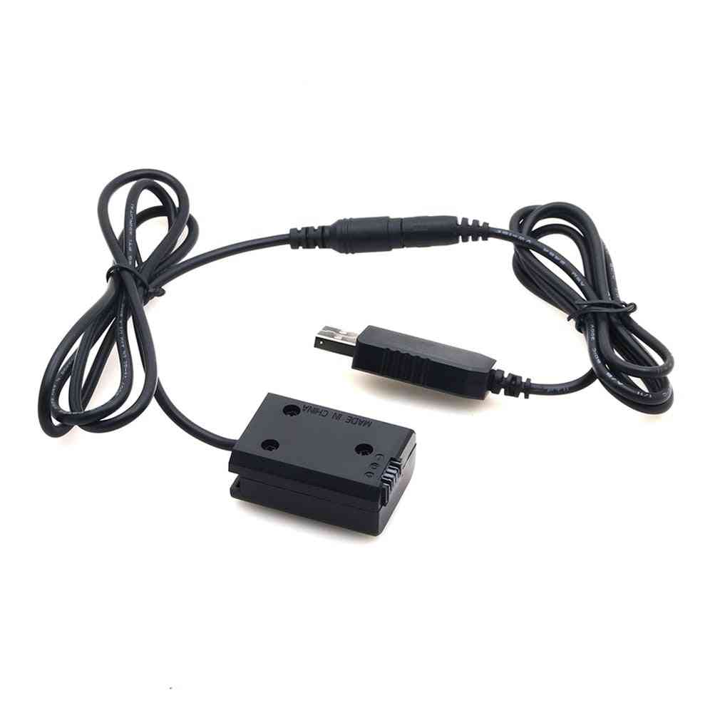 Usb Adapter For Sony