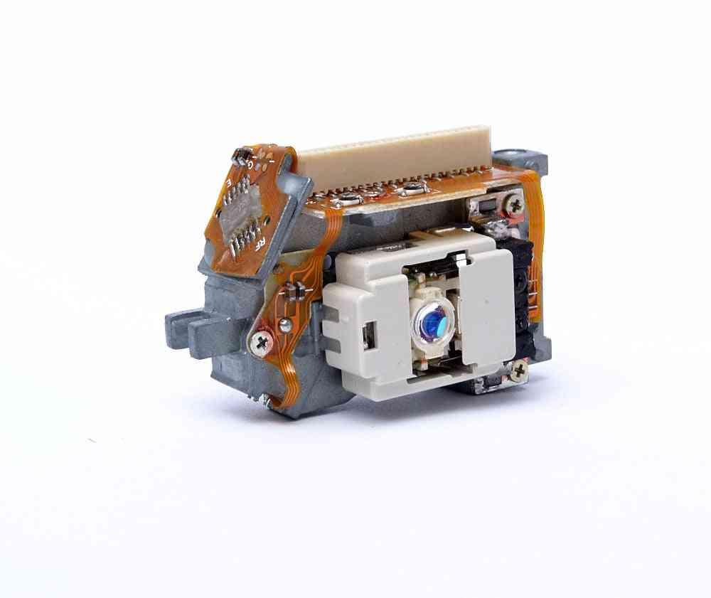 Dvd Laser Head Soh-dssb Dssb Sohdssb - Optical Pickup Dvd Lens