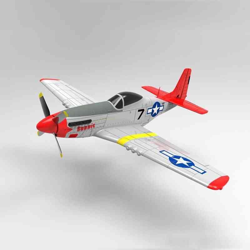Wingspan Rc Airplane